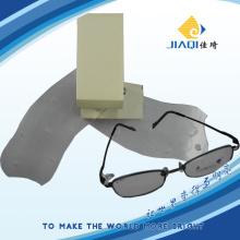 Exhibición personalizada de las lentes de acrílico