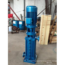 LG Series of High-Building Supply Pump