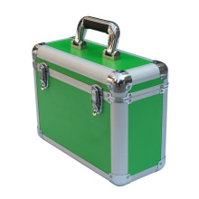 Aluminum Carrying Case for Carrying