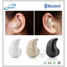 Écouteur Stéréo Bluetooth Mini Écouteur Bluetooth