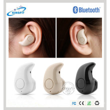 S530 Hot New Products para 2017 Super Mini Bluetooth Headset
