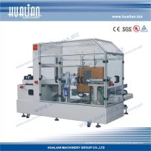 Hualian 2016 Case Erector Máquina (CXJ-6040C)
