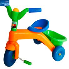 Kunststoffspritzguss Babyspielzeug Autoform