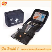 Kit de primeiros socorros de emergência de alta qualidade