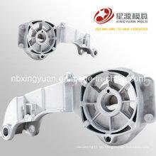 Chinesisch Exportieren Top-Qualität First-Rate Ökonomische Aluminium-Druckguss-Handliches Werkzeug
