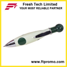 Bolígrafo lindo de la pluma del regalo de la promoción de la promoción