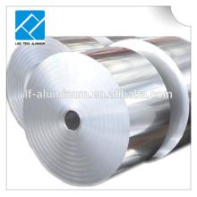 cheap price in stock aluminum coil sheet per ton