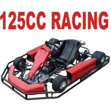 125CC RACING GO KART (MC-478)