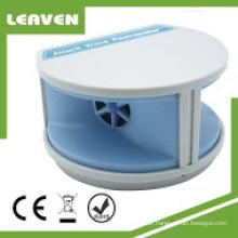 Duo Speaker Electronic Pest Repeller