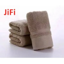 Adult Thicken High Quality Breathable Cotton Face Towels