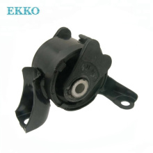 Oem 50805-S7S-033 50805-S9A-033 Rubber Parts Left Engine Mounting for Honda Stepwgn Step Wgn RF3-RF8