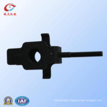 Top Quality and Customized Scooter Parts for 150cc ATV Parts