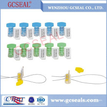 Wholesale Products China twist meter seal