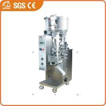 Máquina automática de embalagem de grânulos (DXD-40AK)