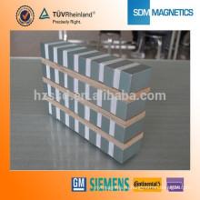 N35 neo Магнитный динамик Магнит промышленного магнита