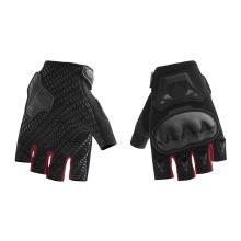 Moto Racing Gloves Accesorios Guantes de montar a motor personalizados PRO Biker Motocross Guantes de moto