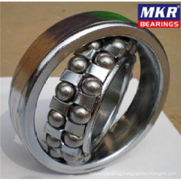 Chinese and Brand Engine Bearing Self Aligning Ball Bearing