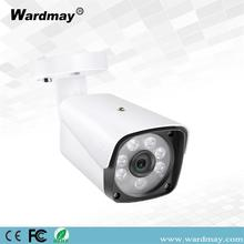 2.0MP CCTV HD Video IR Bullet AHD-camera