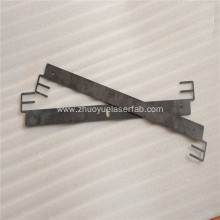 OEM Sheet Metal Laser Cutting Part