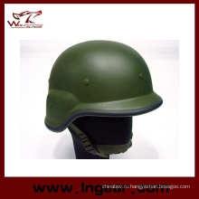 Тактические армии M88 шлем Airsoft шлем Pasgt шлем
