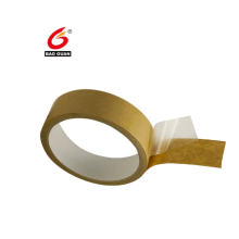 Kraft Paper Tape waterproof