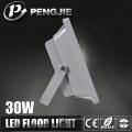 High Lumen LED Outdoor Garden Flood Light Advertising Lamp 85-265V