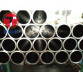 Cold Drawn Seamless Steel Piping
