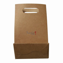 Paper Bag - Paper Shopping Bag Sw166