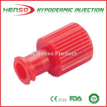 Henso Red Combi Stopper
