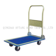 easy handle Tool Cart PH150