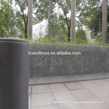 Household polyester wholesale insect fiberglass window screen