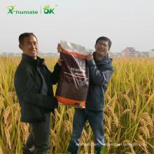 X-Humate Ha Humic Acid Organic Granular