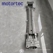 Auto Parts for Changan, C2010750200, FRONT BUMPER AMPLIFIER