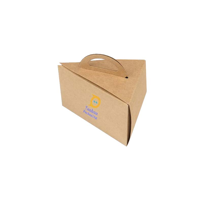Specializing in the production of printed cake packaging boxes