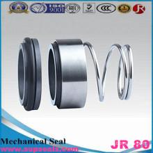 Mechanical Seal Latty T800 Sealroten L4b Sealsterling Sm32 Seal
