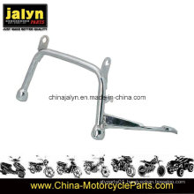 3709003 Motorcycle Stand for Gy6 (HUNTER)