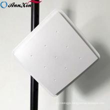 Wholesale 8dBi 900MHz Linear Uhf Rfid Antenna
