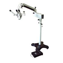 Microscope de chirurgie nerveuse neurologie