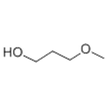 metoxipropanol CAS 1320-67-8