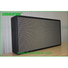 Ledsolution High Resolution P6 LED Display