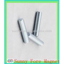 Hochwertige Leistung Zylinder Neodym Magneten