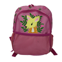 Animal Printing Children Backpack Kids Bolso escolar