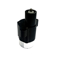 High quality wifi electric 5v motor gear reduction water valve motor