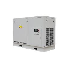Hot Sale 2.5 bar air-compressor Air Compressor 50hp Screw Air Compressor for Printing Machine
