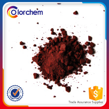 High Quality Reactive Dyes For Textile
