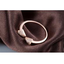 Hot sale 925 Silver Ring, Diamond Ring for men