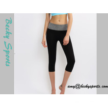 Women′s Sport Wear Yoga Wear Yoga Pants