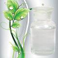 Terpineol CAS No. 8000-41-7 High Purity