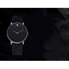 High-Quality Alloy Watch Fashion Watches Hl-301
