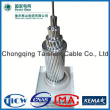 Factory Wholesale Prices!! High Purity electrical cable manufacturers